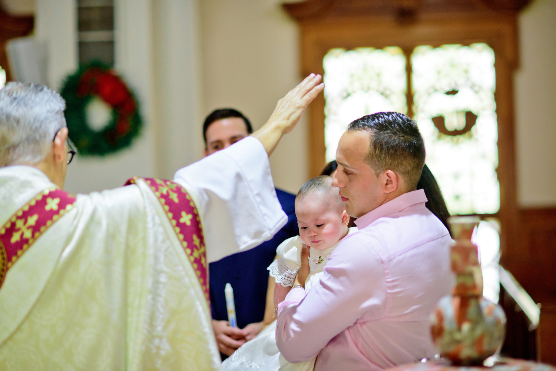 Miami Baptism photographer 0008