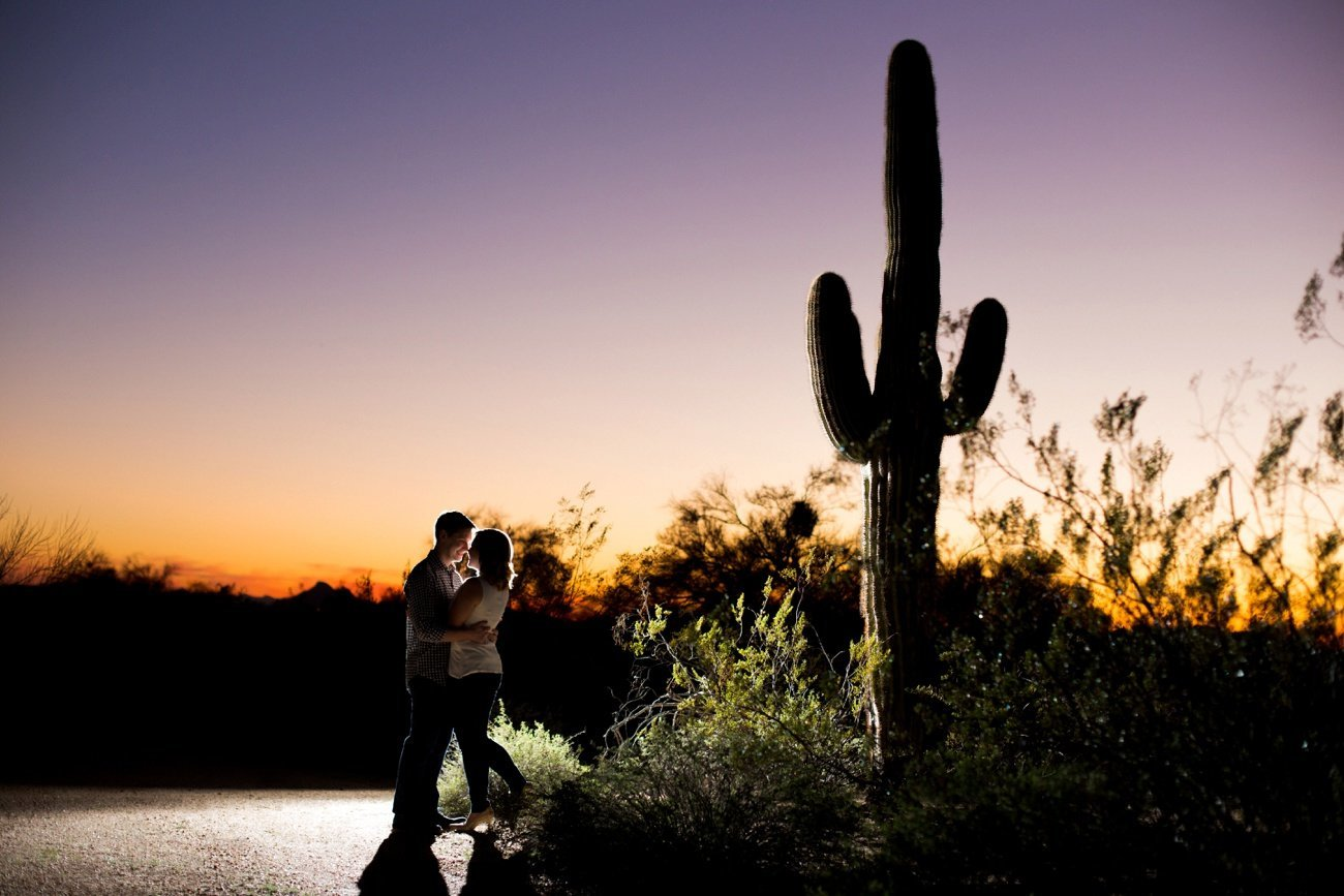 Engagements Colorado Springs Engagement Photographer Wedding Photos Pictures Portraits Arizona CO Denver Manitou Springs Scottsdale AZ 2016-06-27_0073