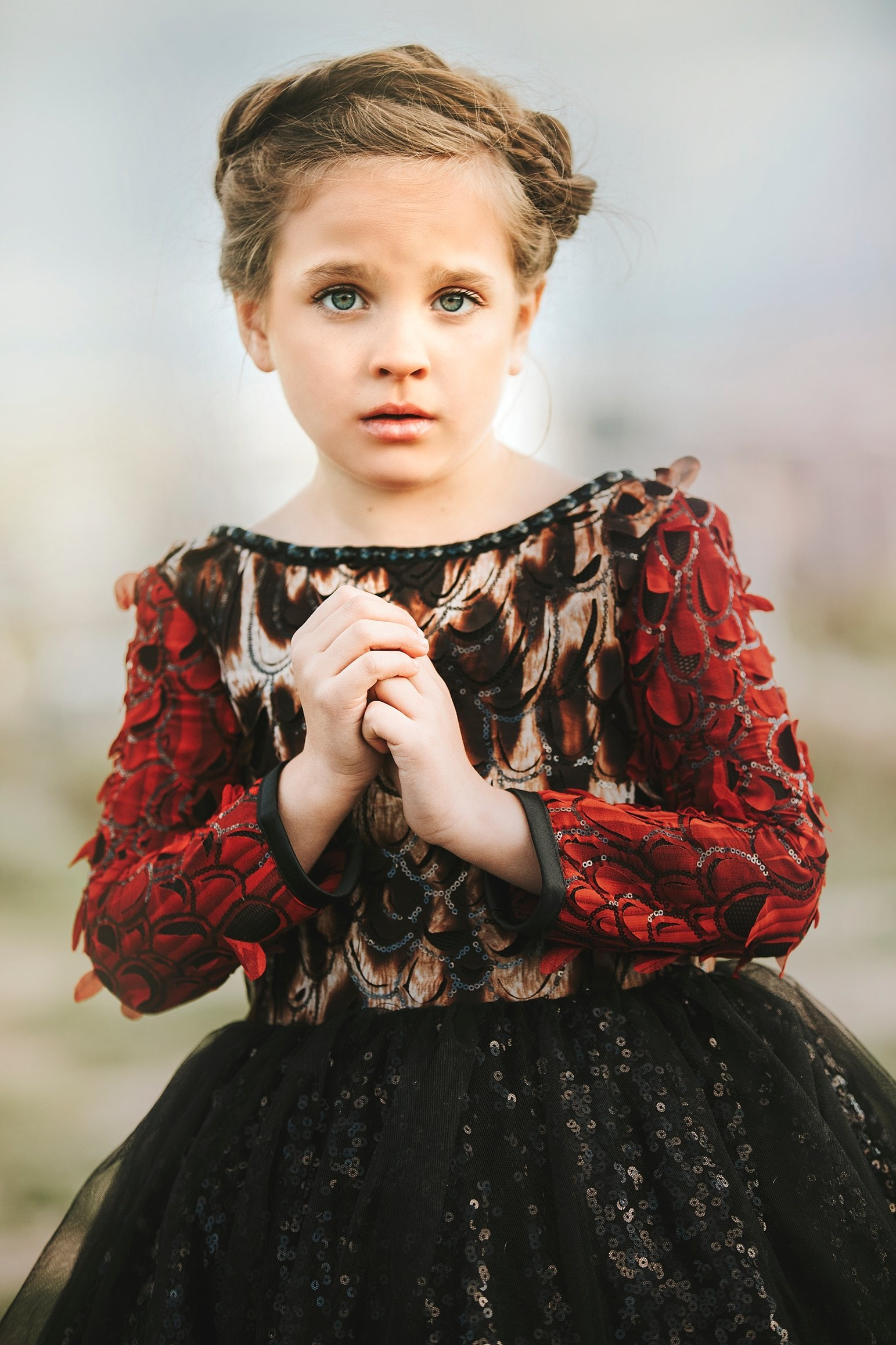 Utah Child Photographer Wish Photography_0026