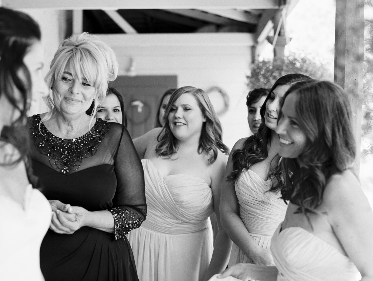 Santa Monica Wedding Photographer -27