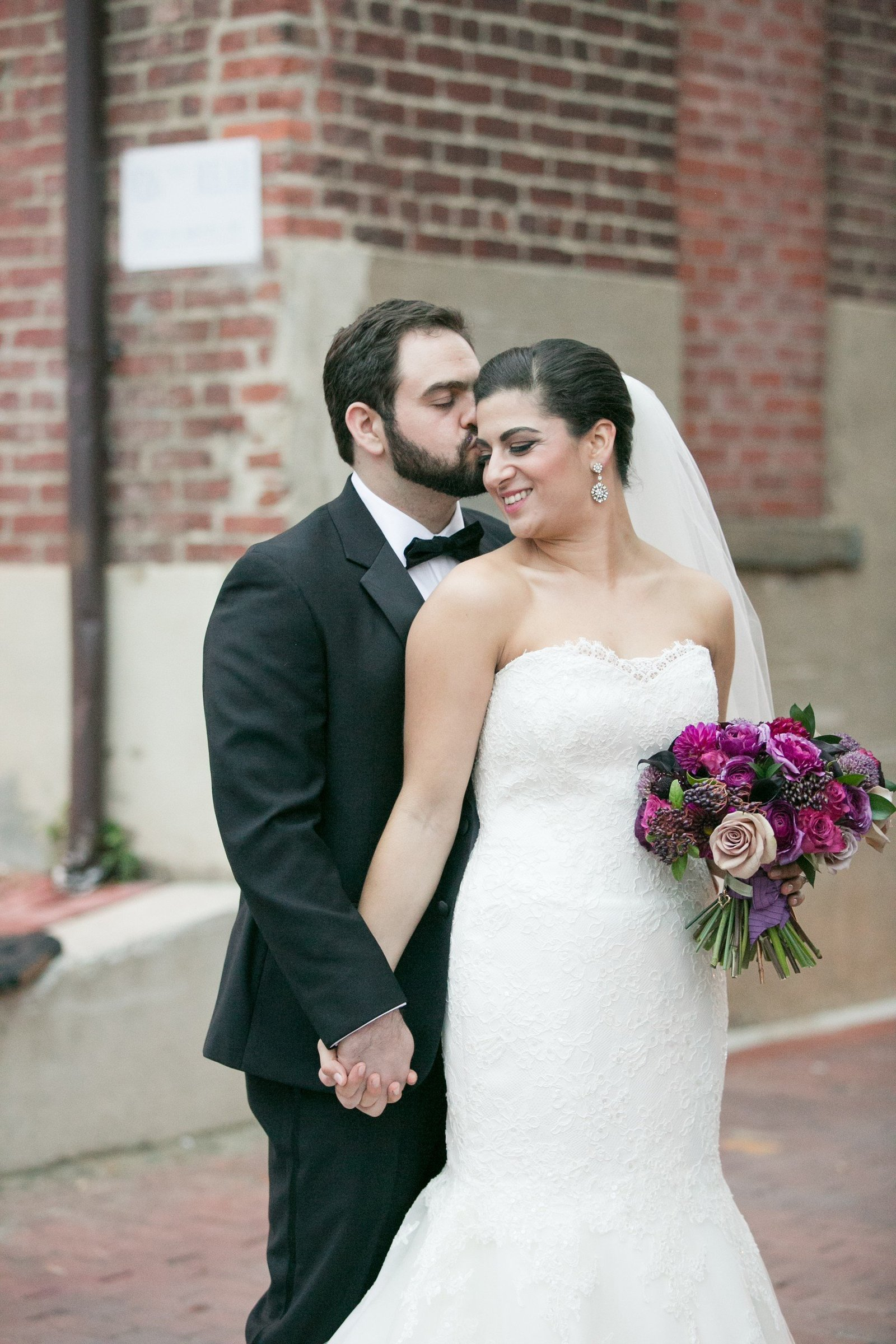 Black-tie-wedding-photos-longview-gallery-dc (176)