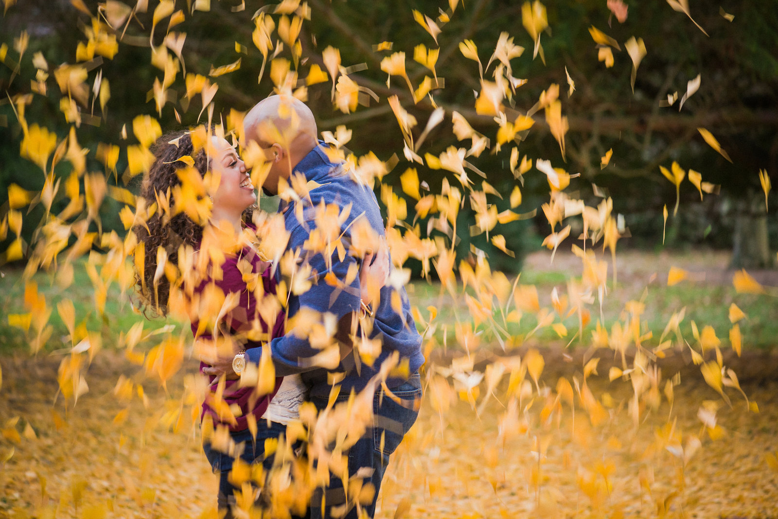 Longwood_Engagement_Photography045