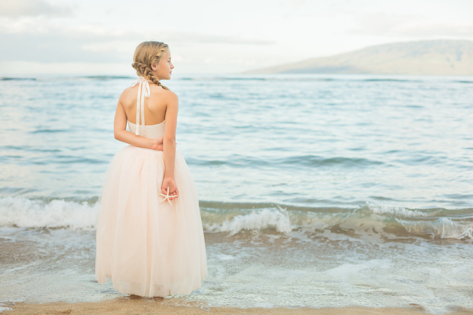 Maui family photographer_05