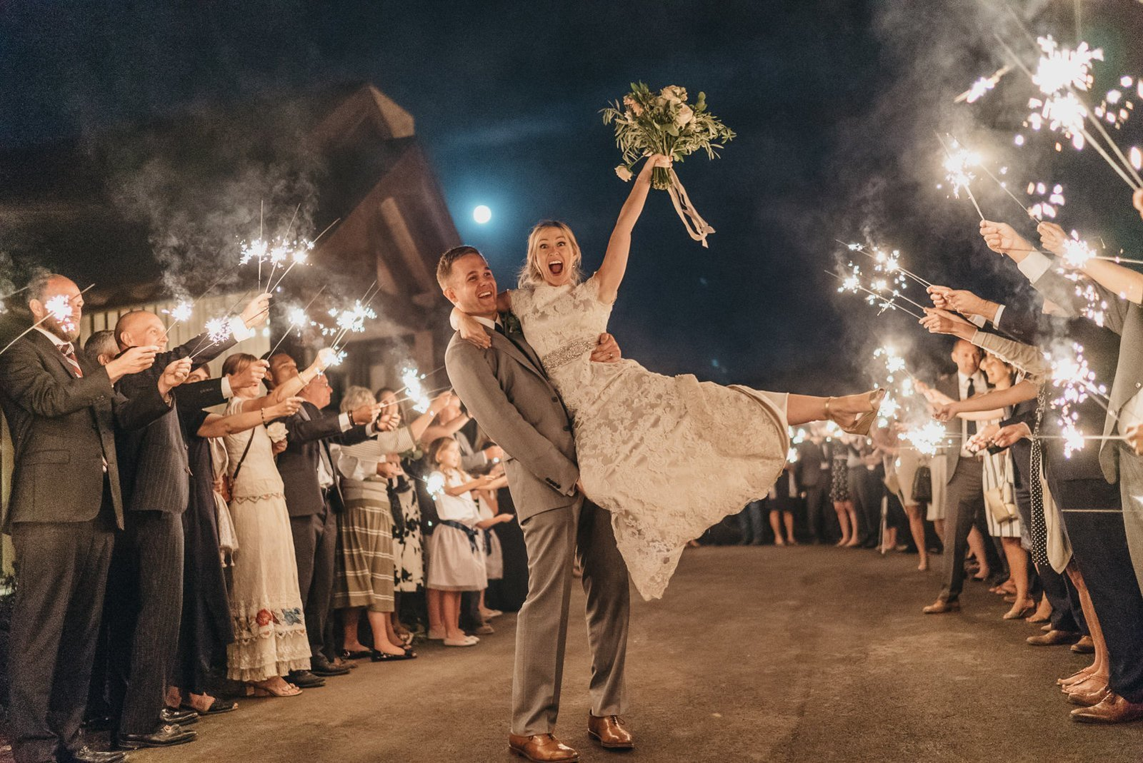 hudson valley new york wedding photographer hamptons_wedding_baker_house0136