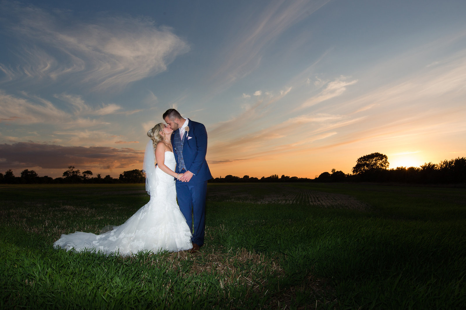 adorlee-0371-southend-barns-wedding-photographer-chichester-west-sussex