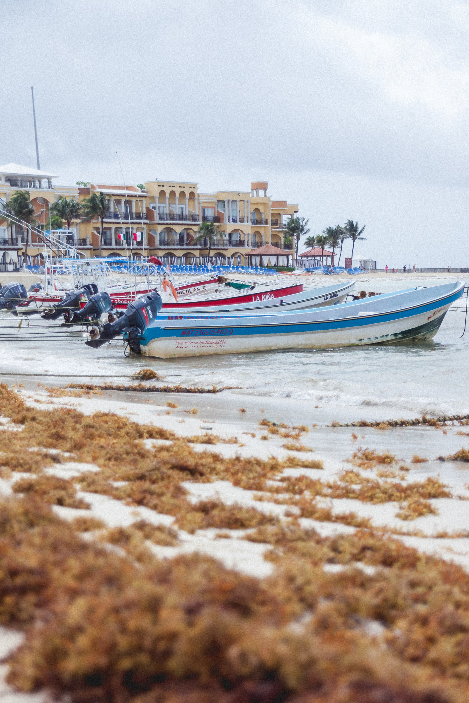 DiBlasio Photo-Mexico-9890