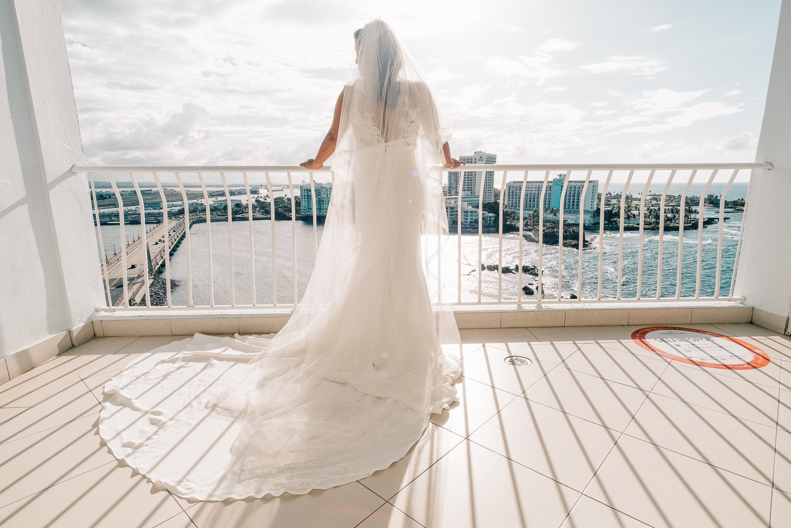 WEDDINGPHOTOGRAPHERMIAMI-52