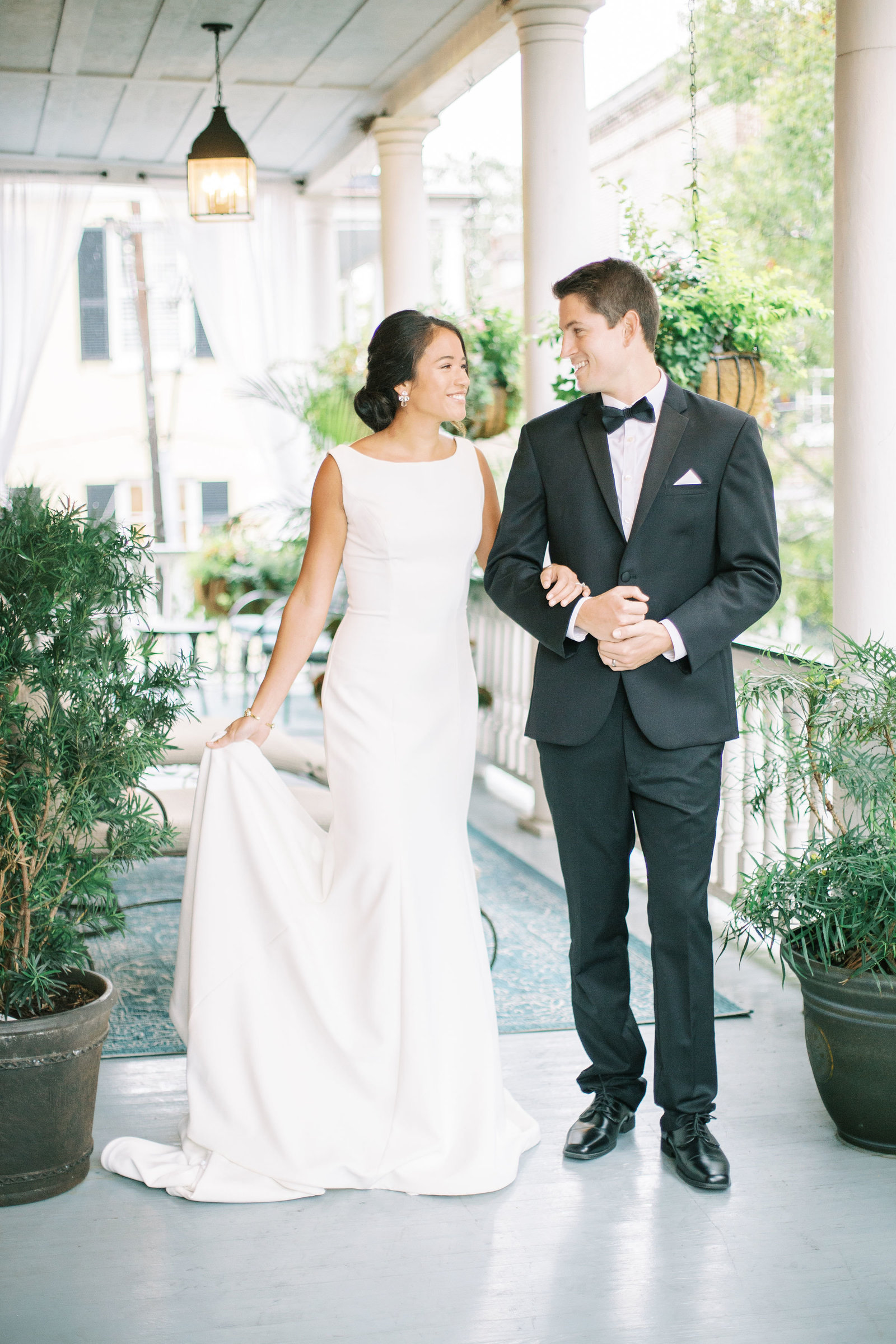 charelston_wedding_styled_19-26