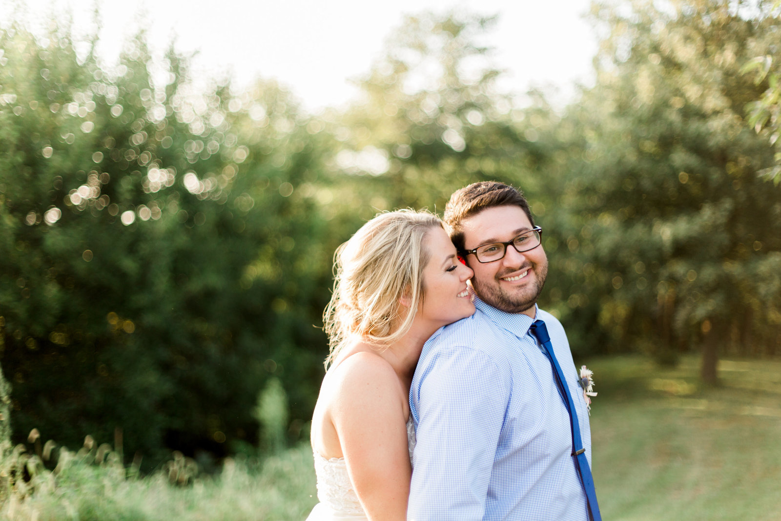 MorganWilliamsPhotography_CornerHouseWedding_Veselak-114