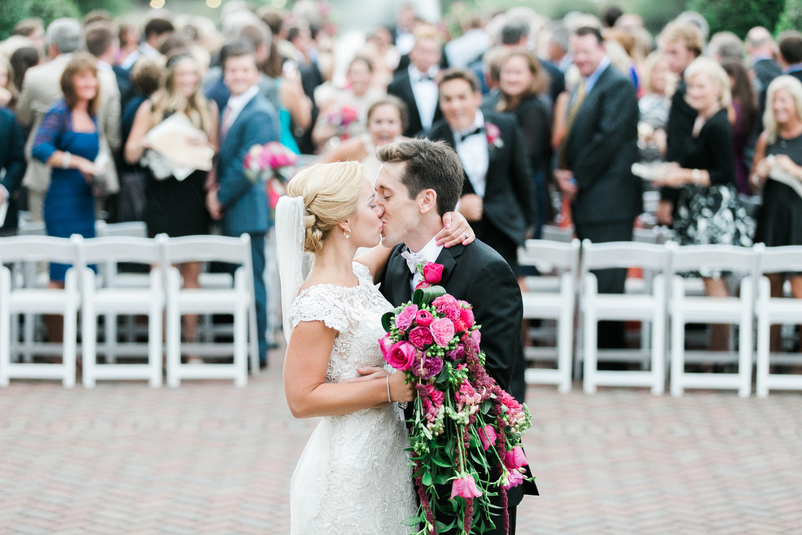 Elizabeth Friske Photography Wedding Favorites-Founder's Inn-6
