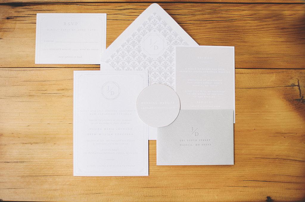 White|Papergoods_DSCN-10