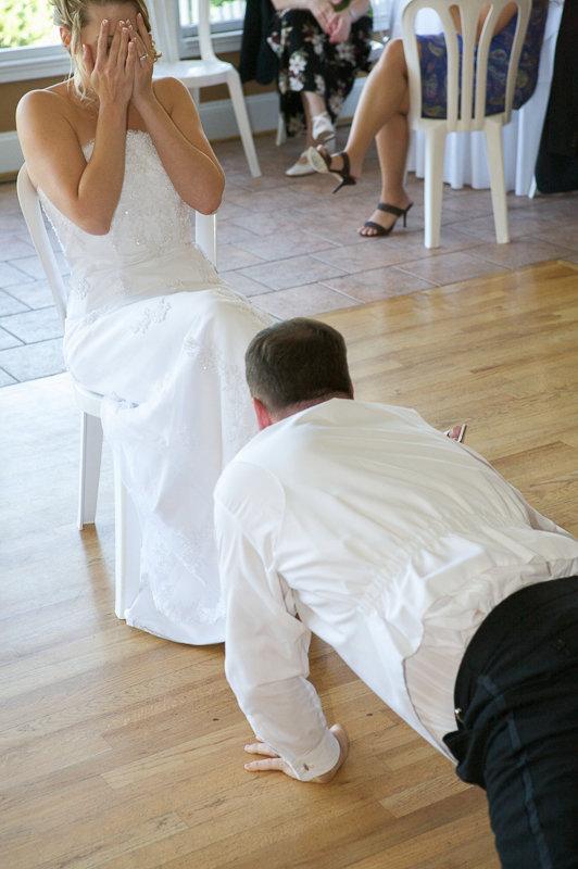 Maryland_Weddings-005