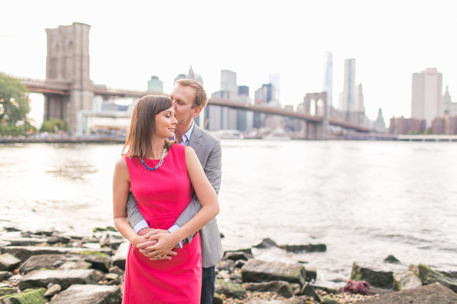 Engagement Photos- NYC Engagement Photographer-162