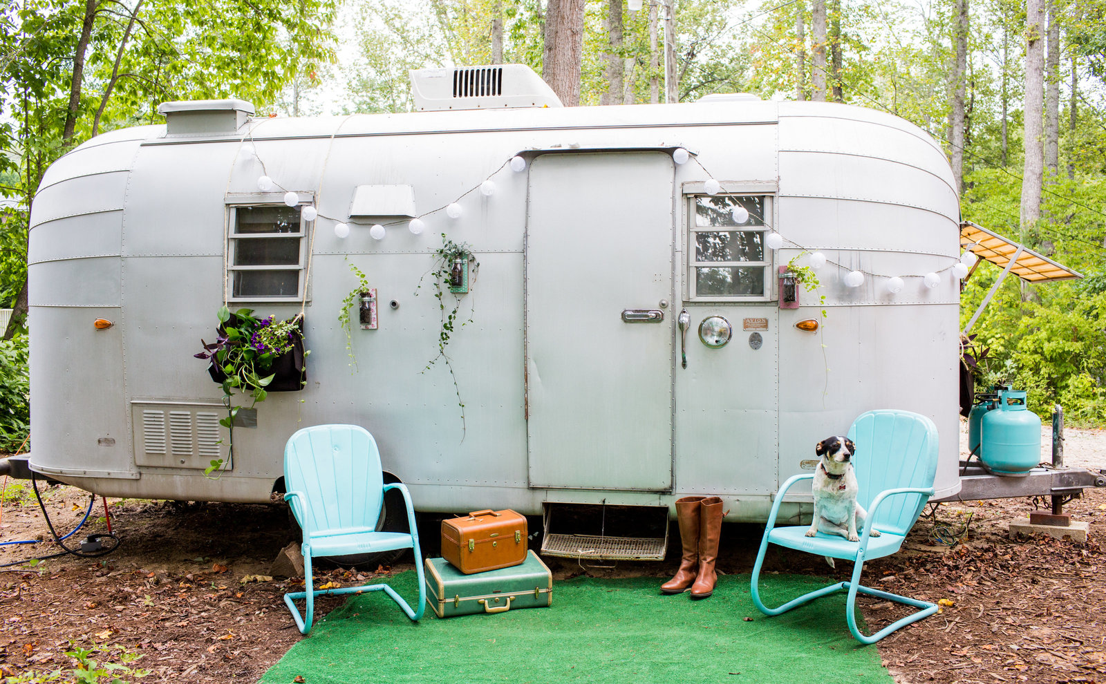 Glamping(BrenPhotography)-35