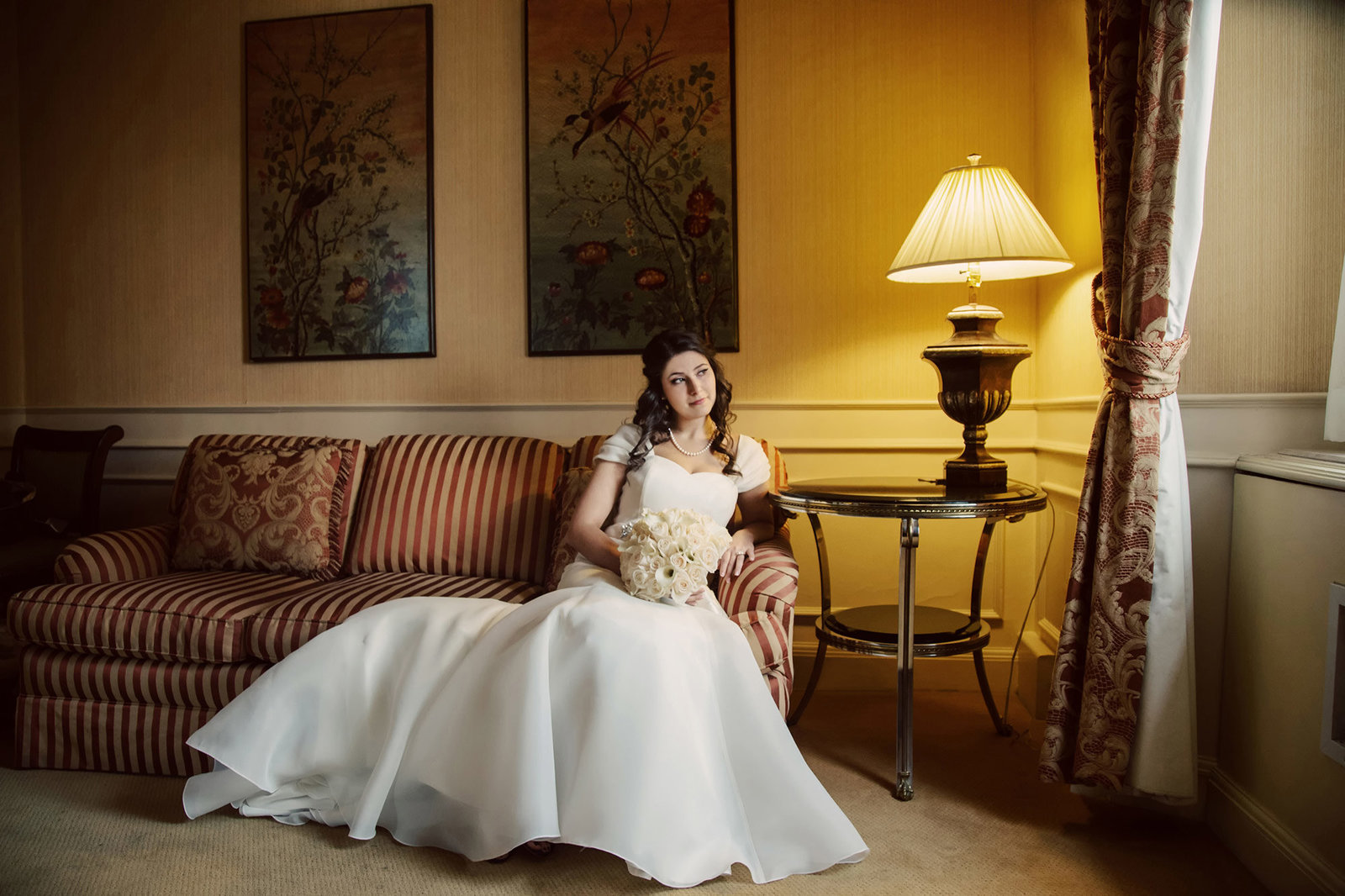 D-38Portrait-of-Bride