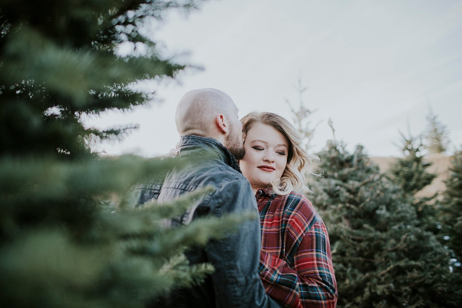 Utah Family Photographer_0316