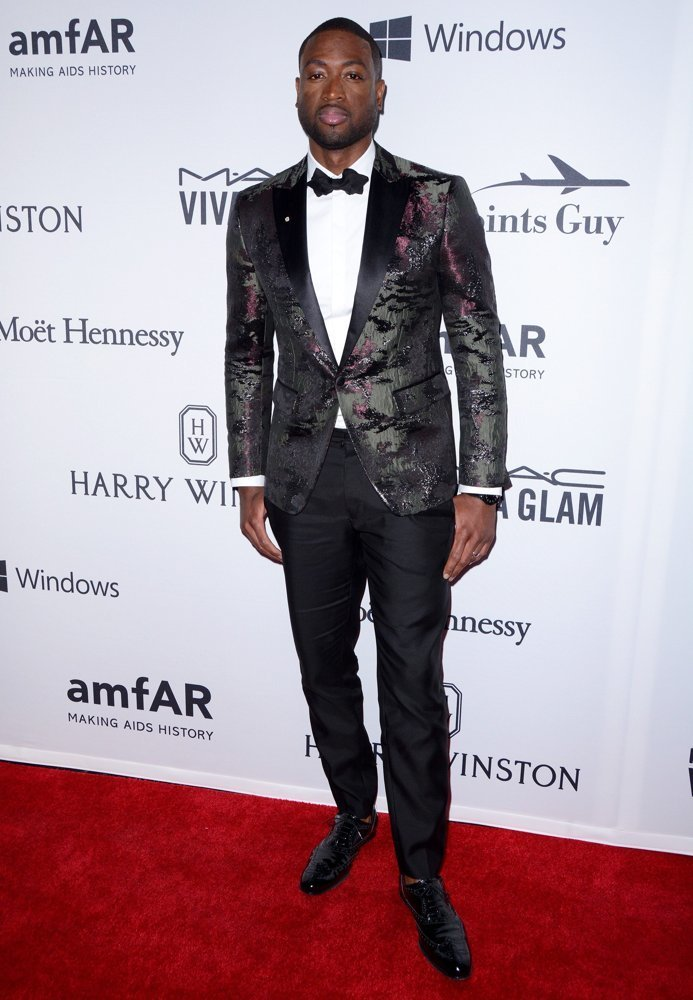 dwyane-wade-7th-annual-amfar-inspiration-gala-new-york-02