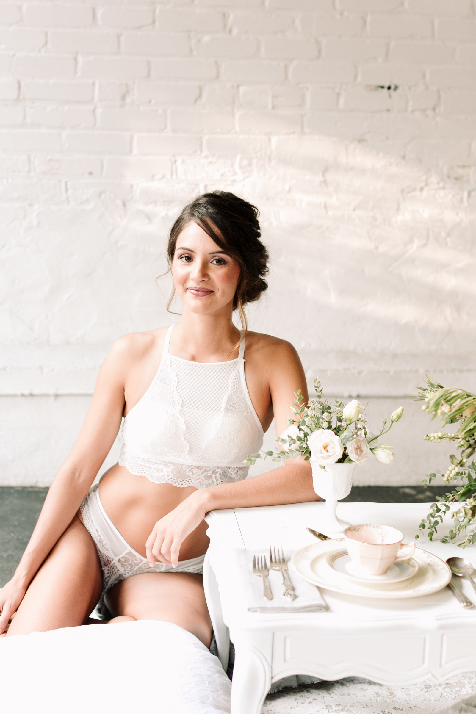 boudoir-bridal-shower-brunch-rhodeisland-boston-photography1085