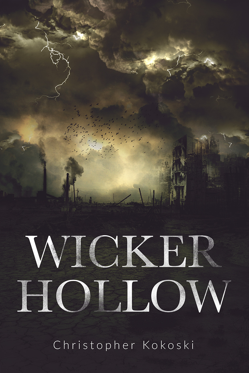WickerHollow_WEBB