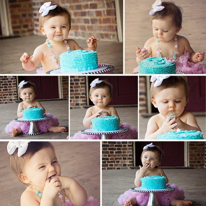 CakeP
