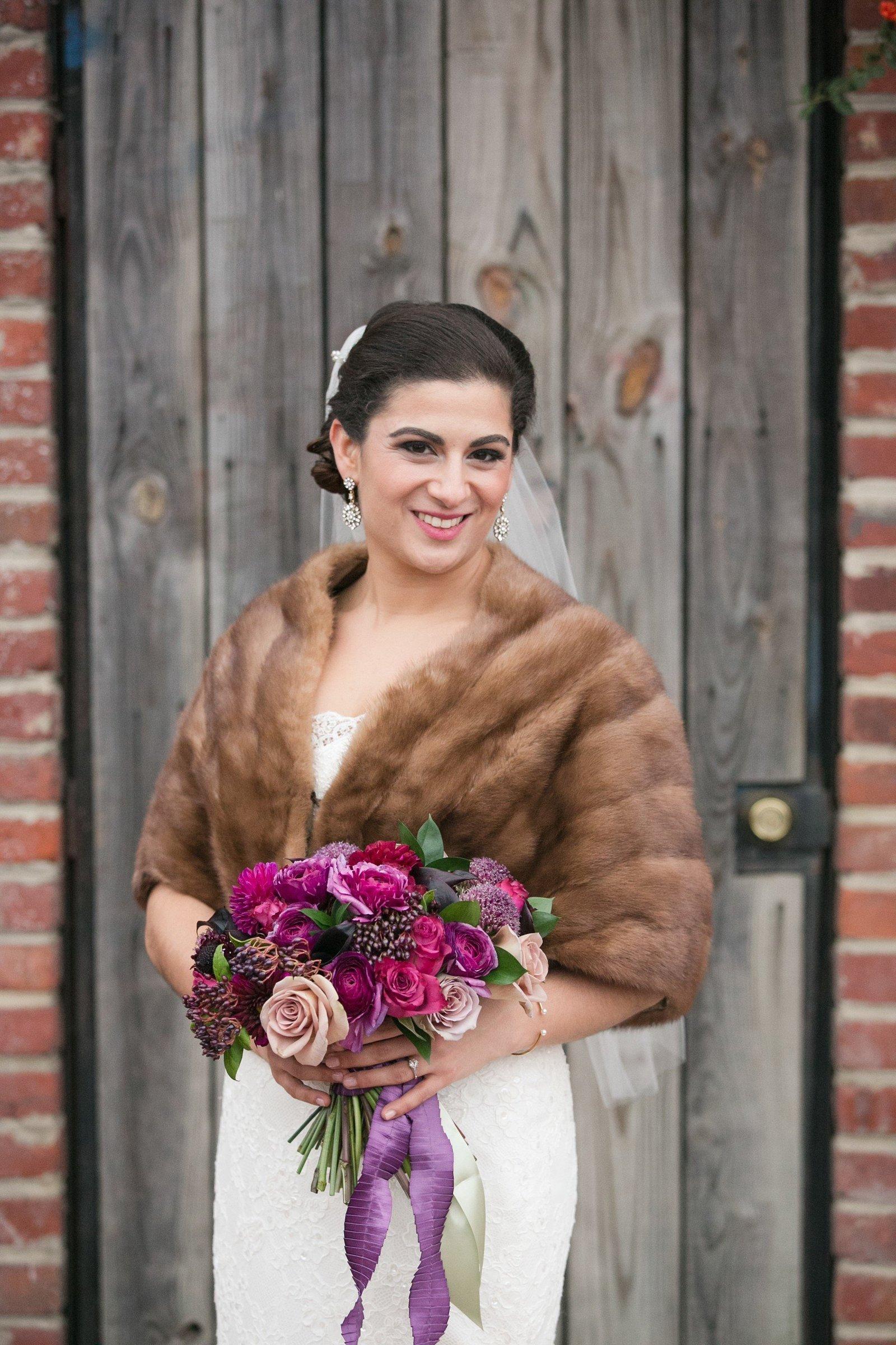 Black-tie-wedding-photos-longview-gallery-dc (156)