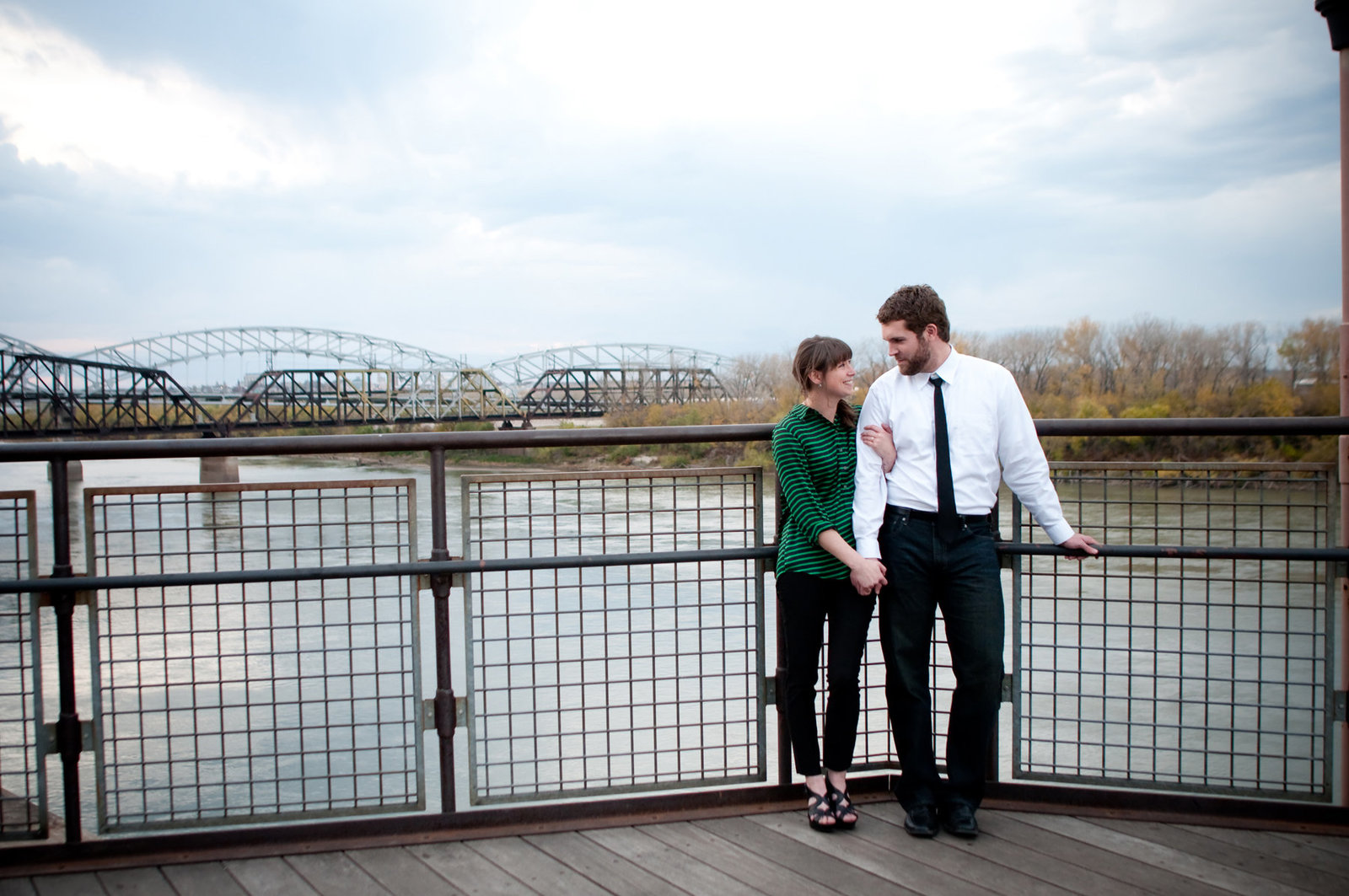 Engagement40