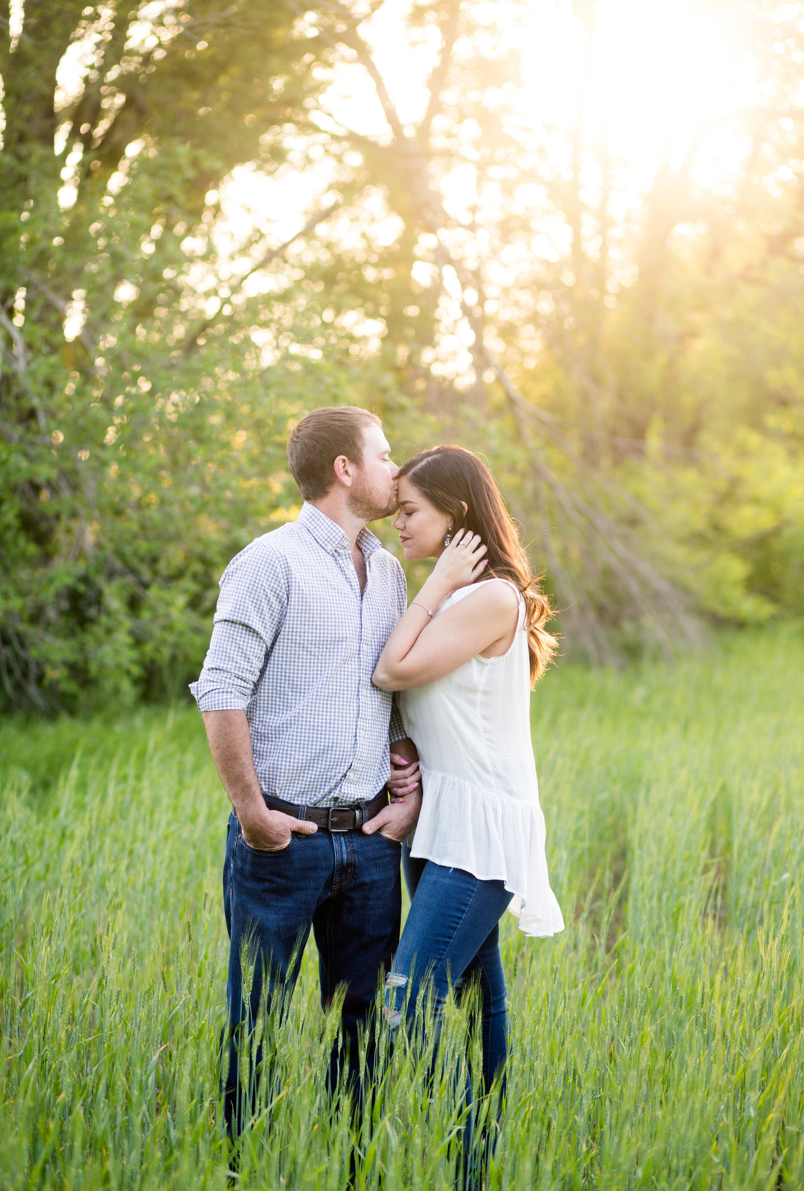 Jessica & BJ - engagement-082