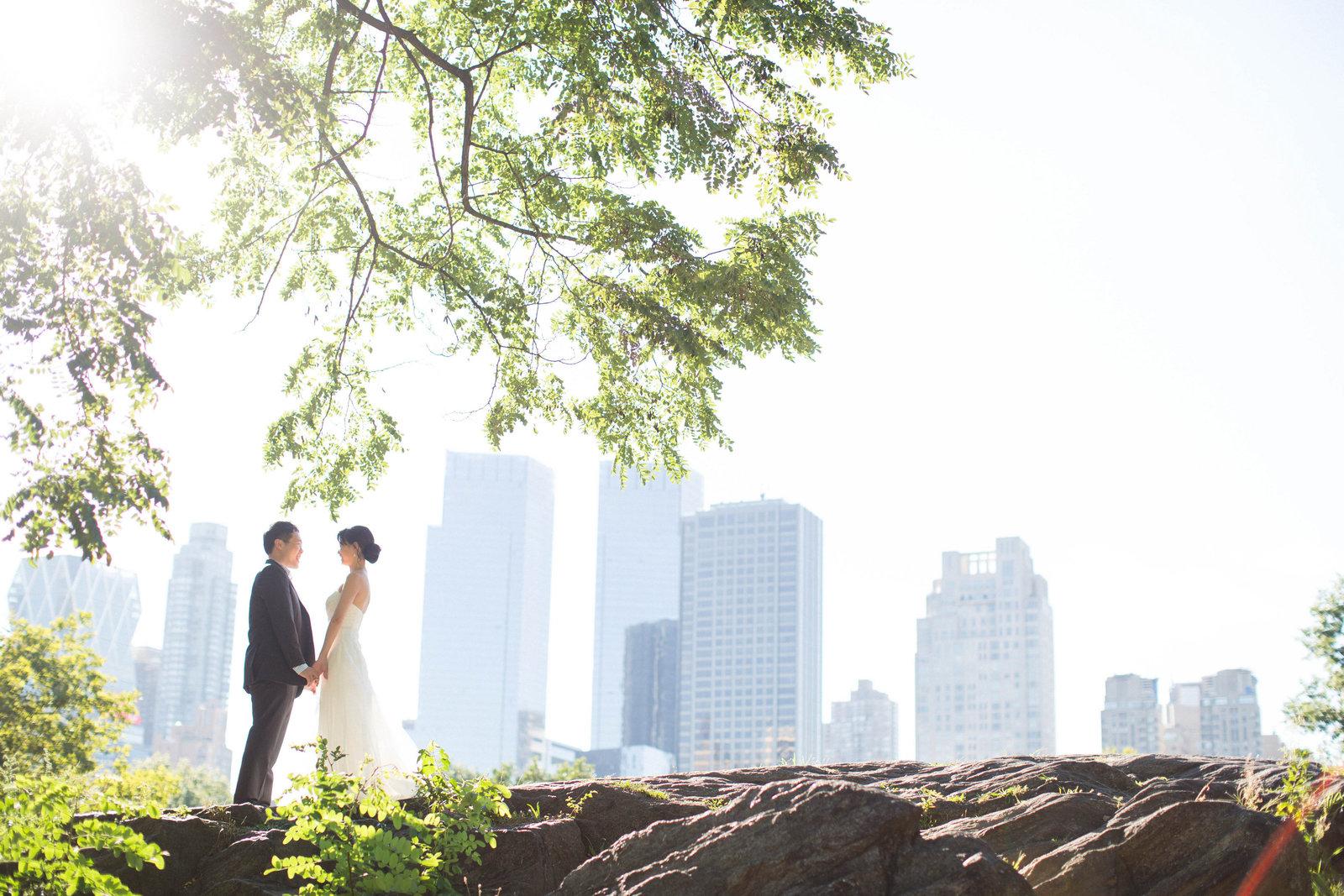 Wedding Photos- NYC Wedding Photographer-124