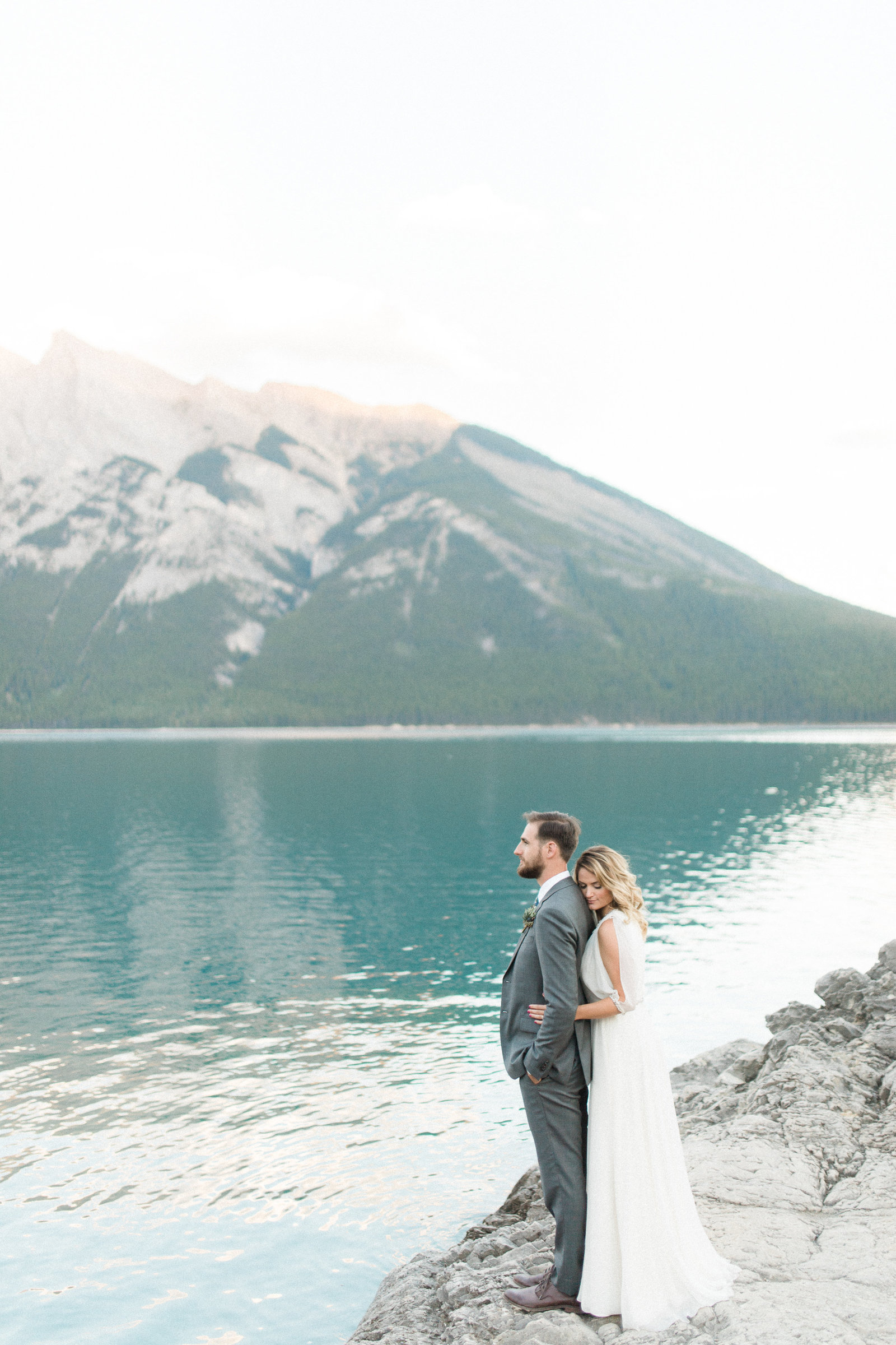 Website Gallery-Elopement Banff-0158