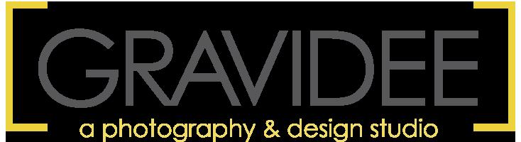 Gravidee-Logo-2017