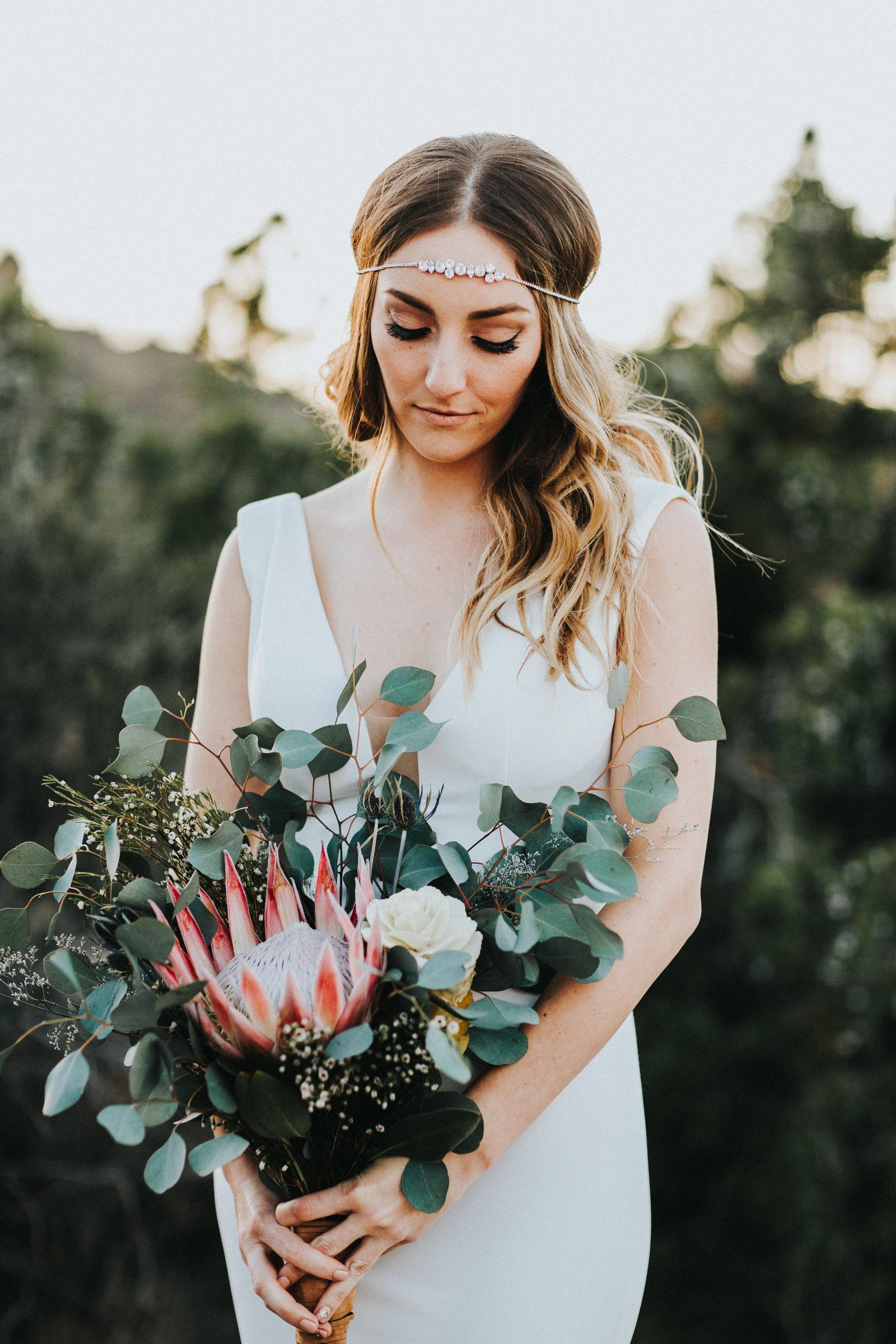 Los Angeles Wedding Photographer_6783