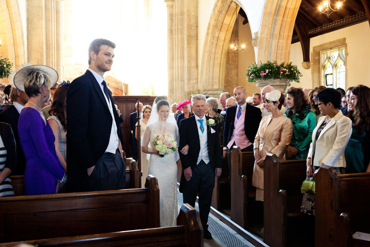 Yorkshire_Leeds_Wedding_Photographer_James_Phillip-56