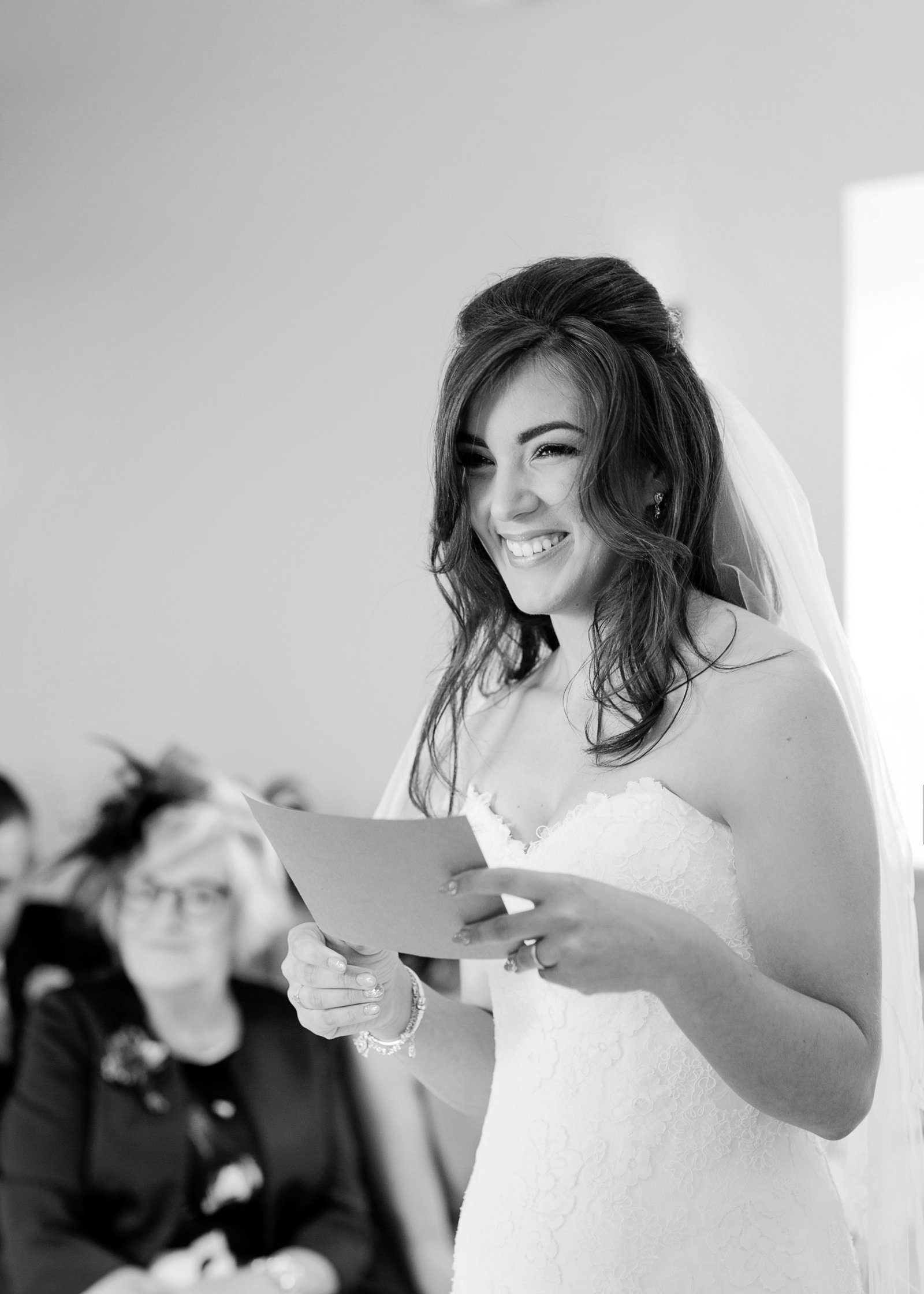 adorlee-0318-southend-barns-wedding-photographer-chichester-west-sussex