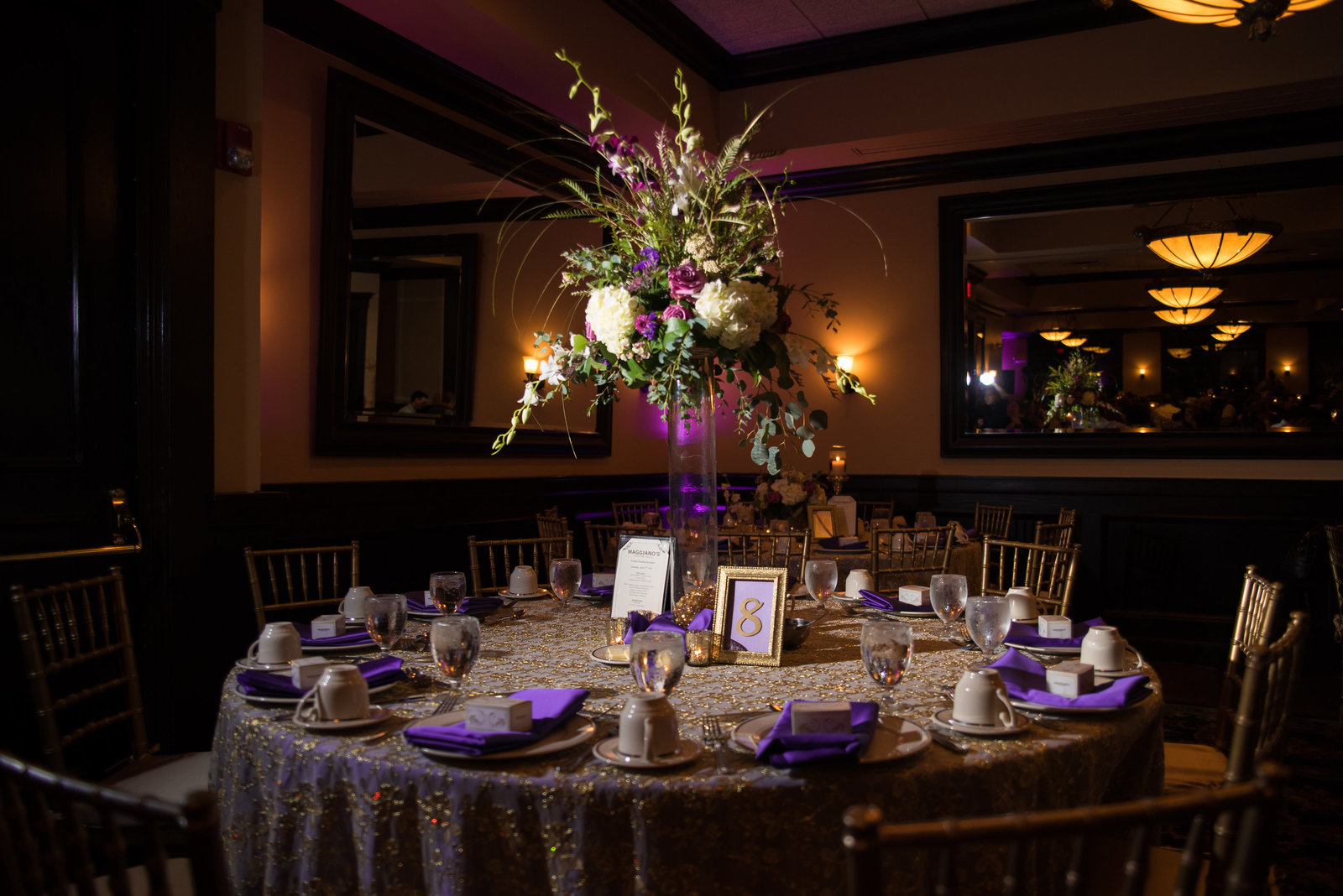 Wedding_Reception_Maggianos-7