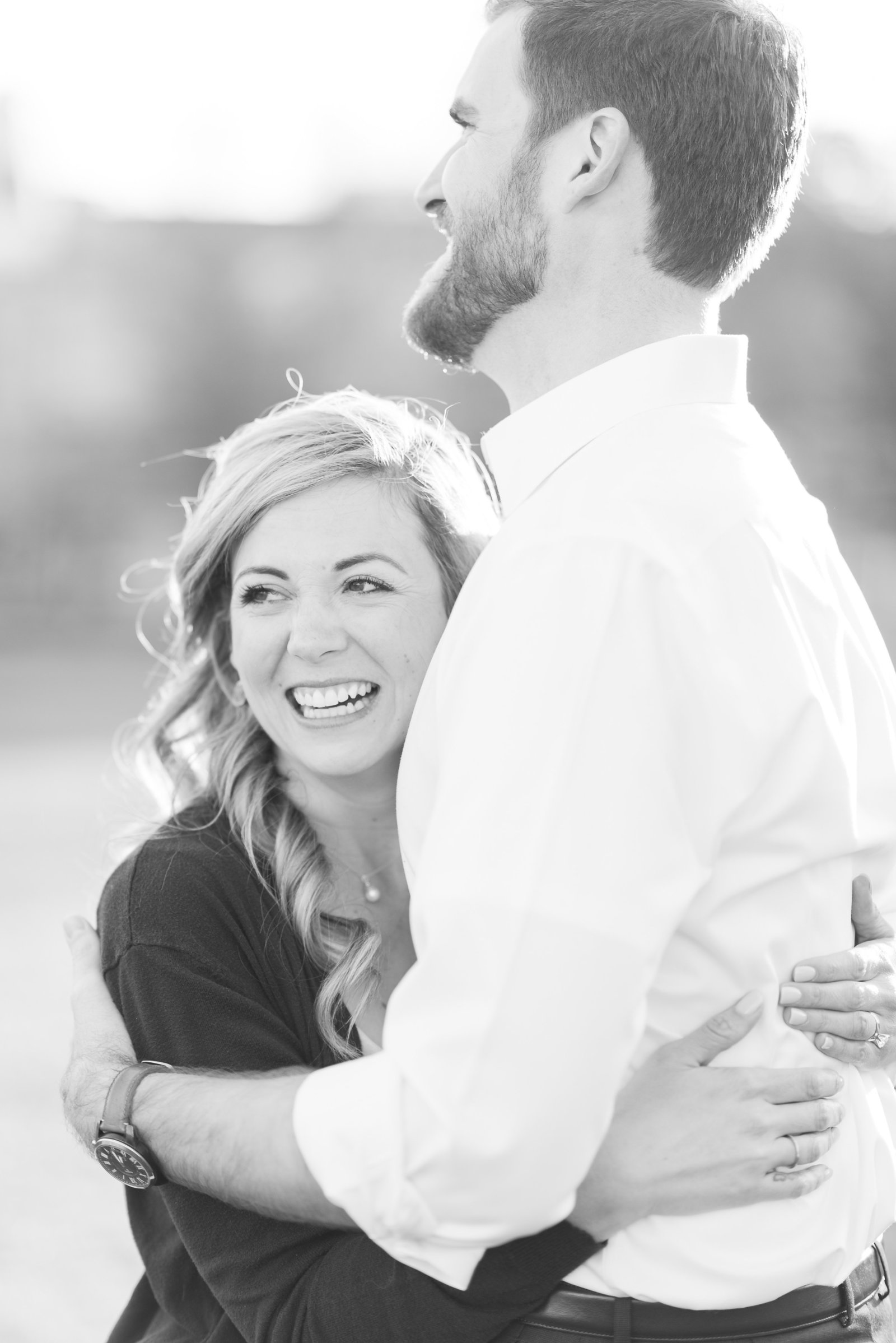 Amy-Christopher-Engagement-053012