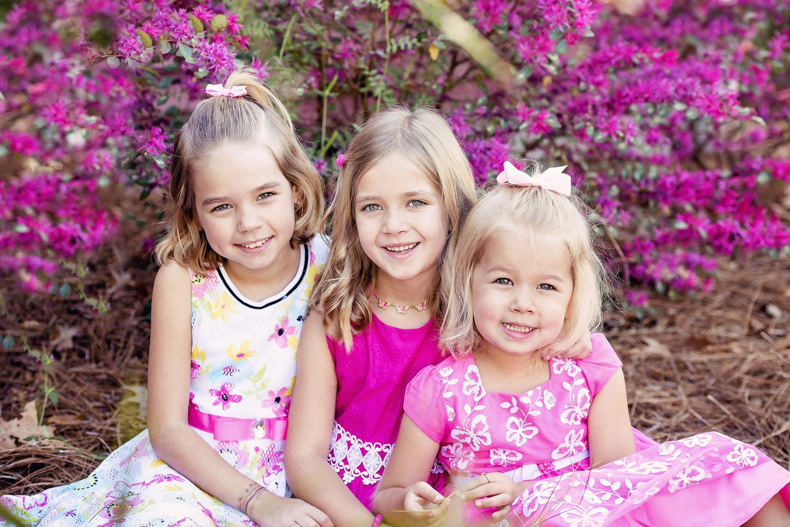Jennifer spring pictures 78final copy