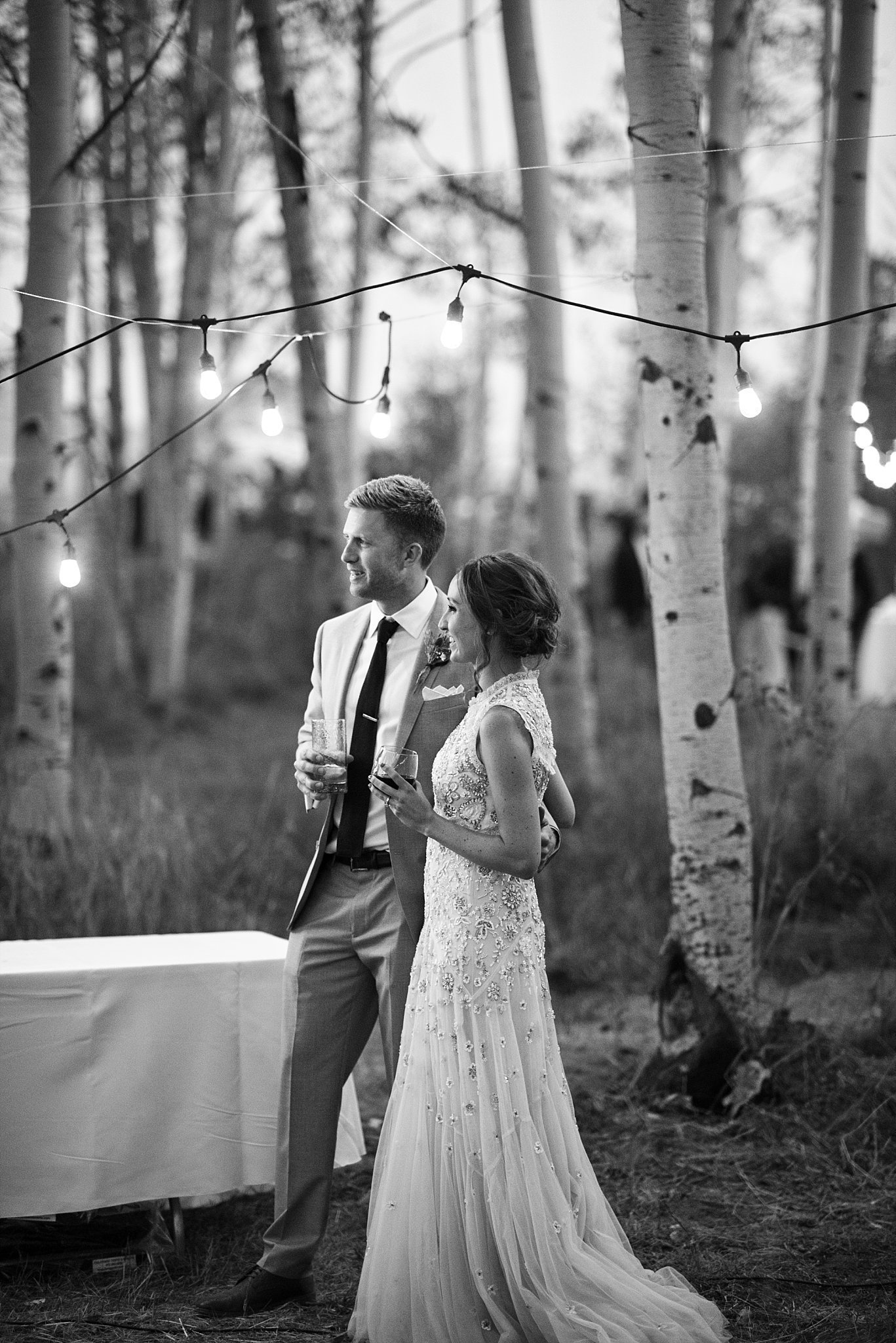 Elizabeth Ann Photography, Denver Wedding Photographer, Fine Art Wedding_2087