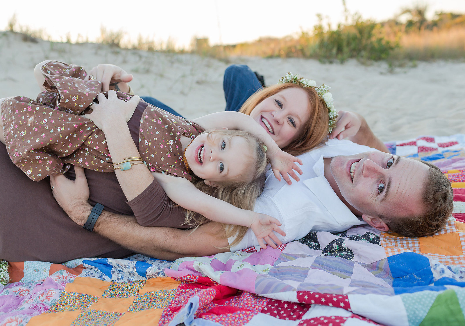Emily Preston Clover and L almost-Loda maternity sesh-0022