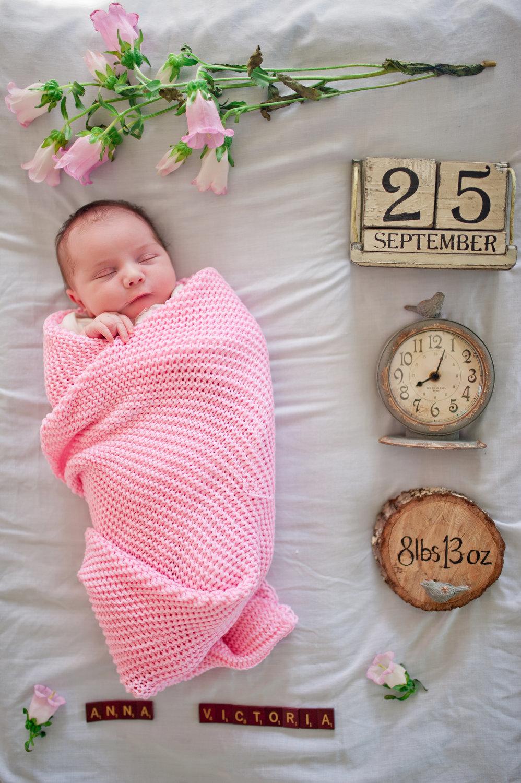 South Florida newborn photography 0004