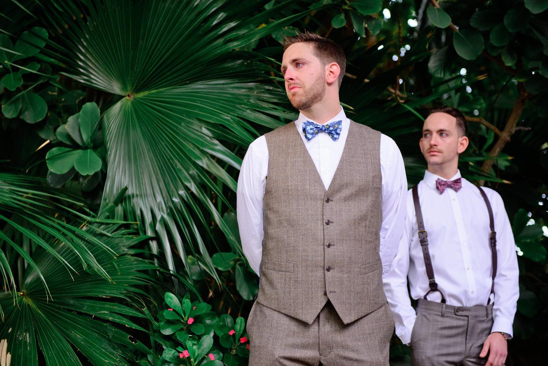 Miami wedding photographers 00198