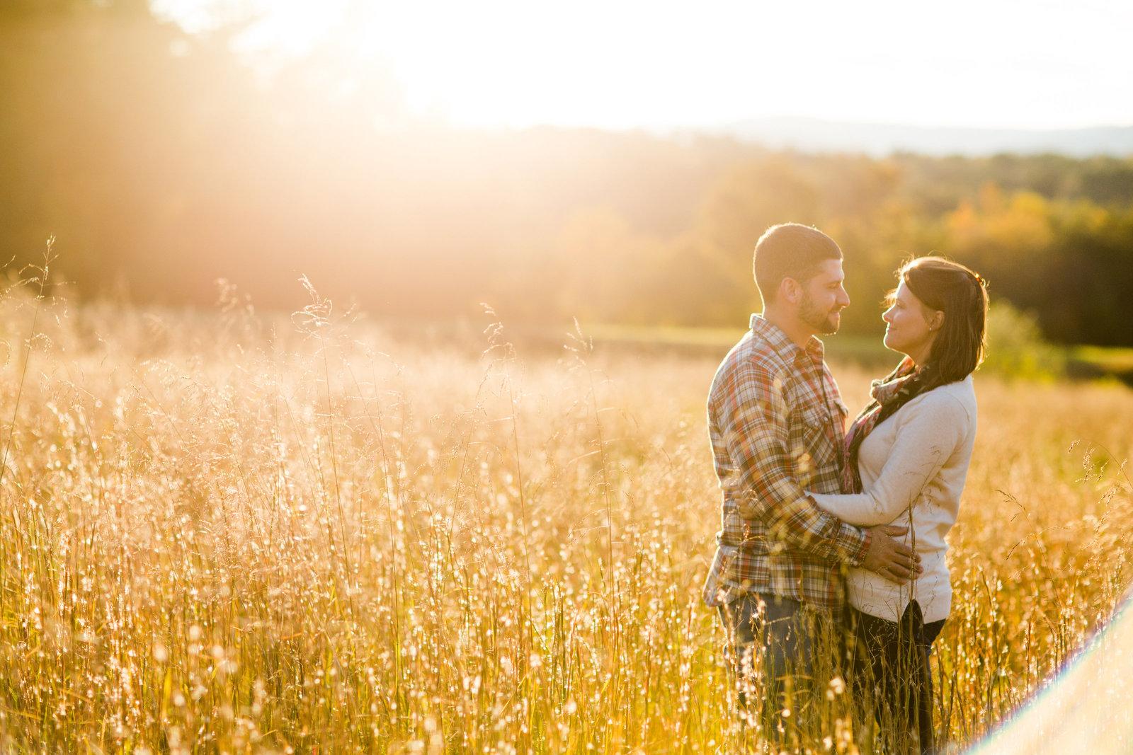 bridal portrait skyryder engagement wedding photography blacksburg roanoke charlottesville lexington radford-034