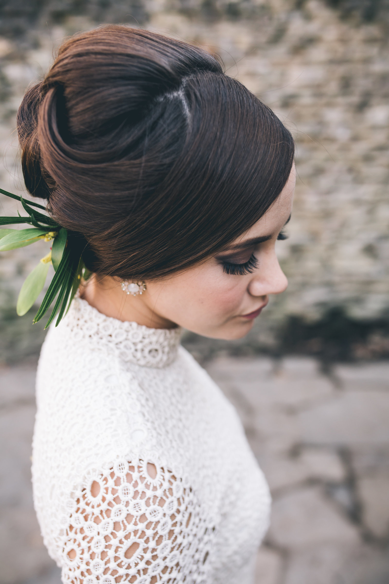 Amanda Lee Styled Shoot Blog-64