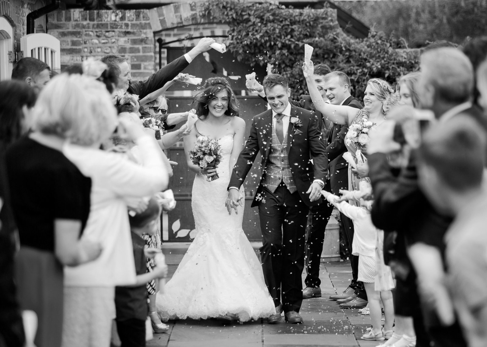 adorlee-0320-southend-barns-wedding-photographer-chichester-west-sussex