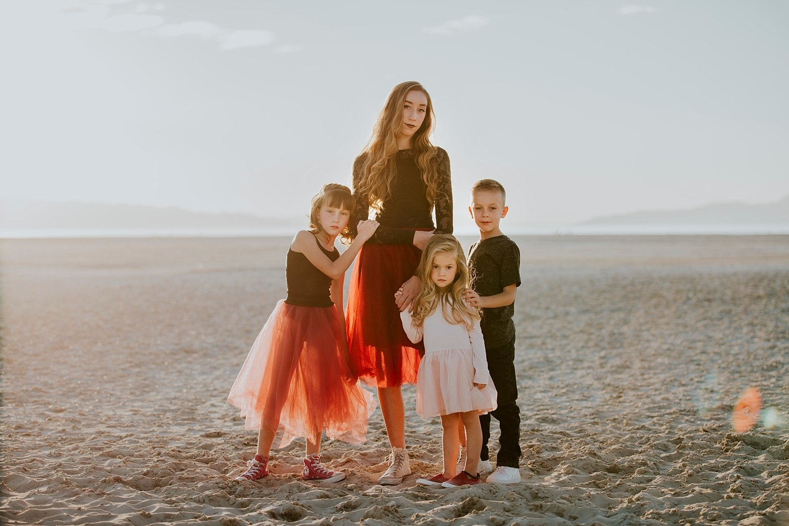 Utah Child Photographer Wish Photography_0003