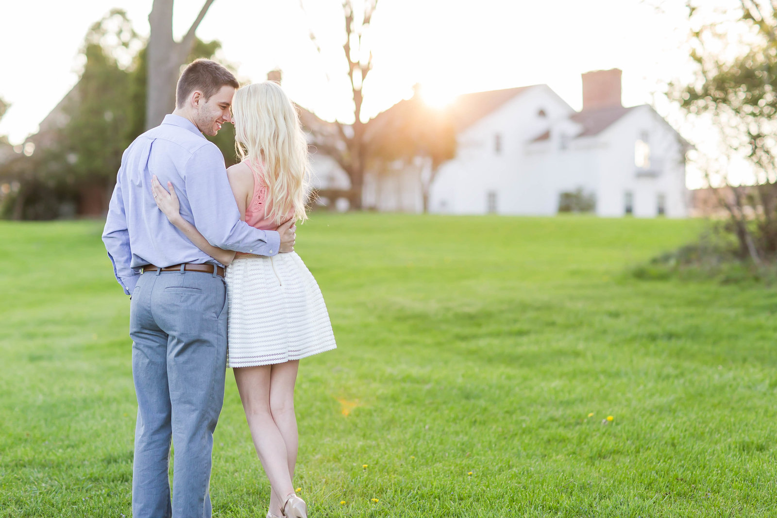 photographer-akron-ohio-engagement-session-quail-hollow-state-park-hartville-62