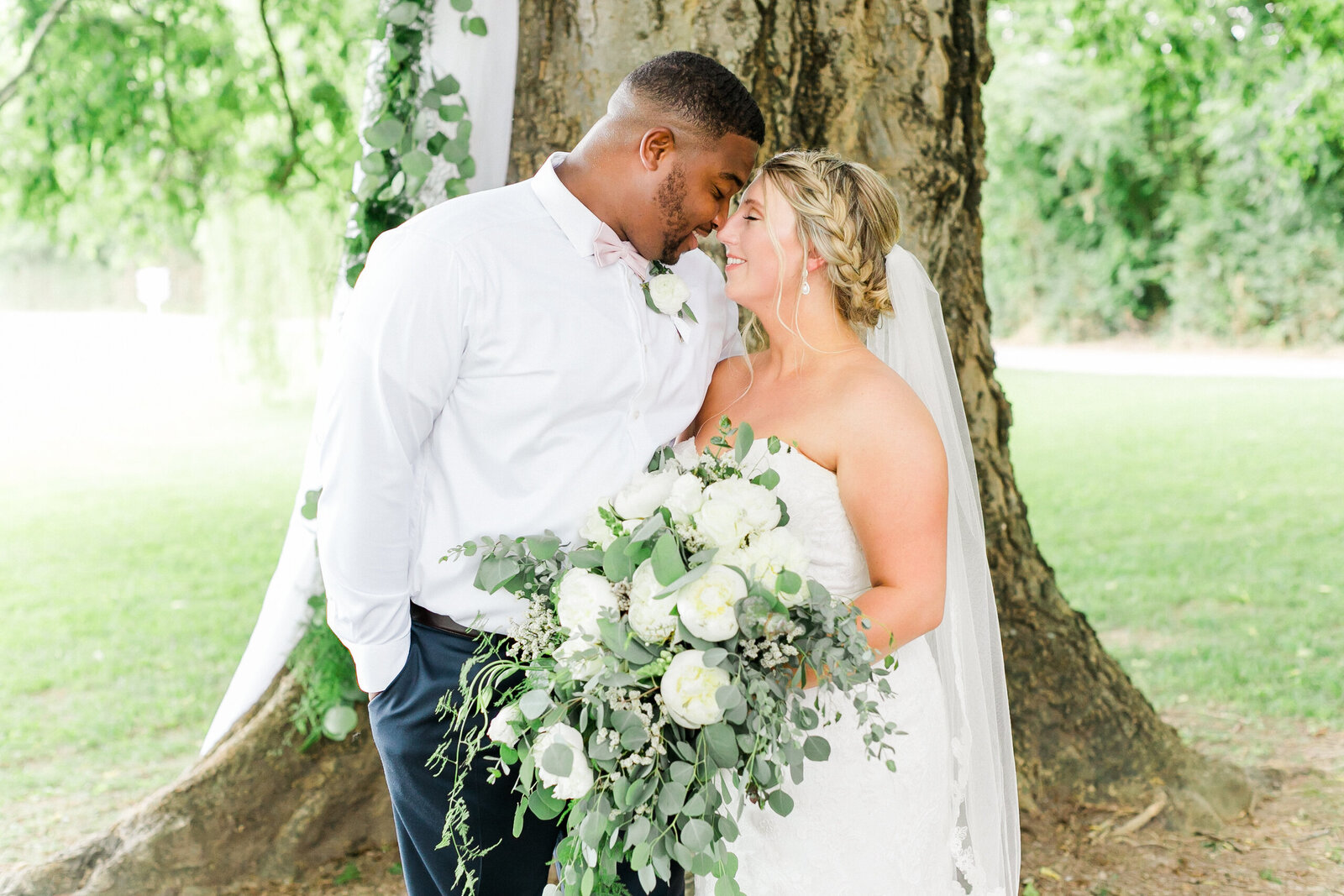 Emily and C.J. Wedding 2019-531