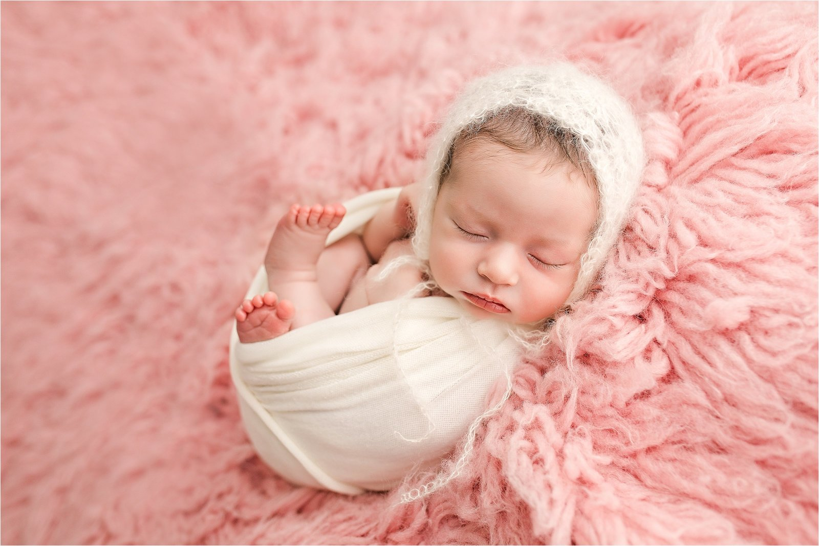 nj-newborn-photography-idalia-025