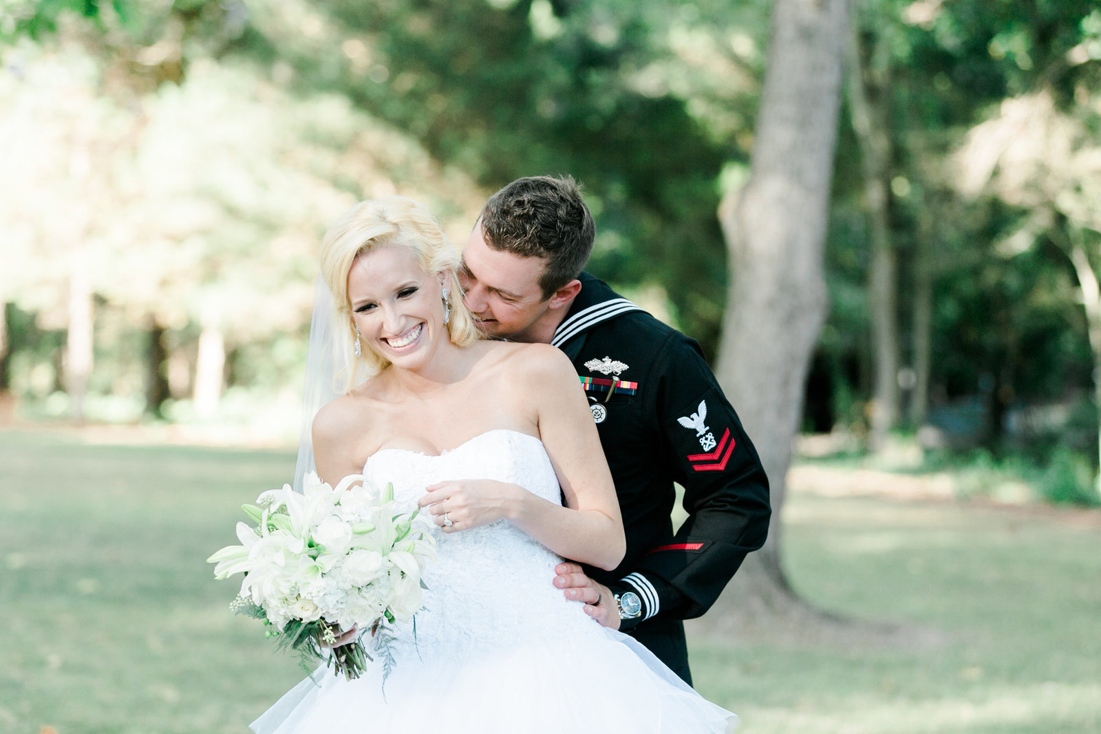 Elizabeth Friske Photography Wedding Favorites-Beth & Rob-5