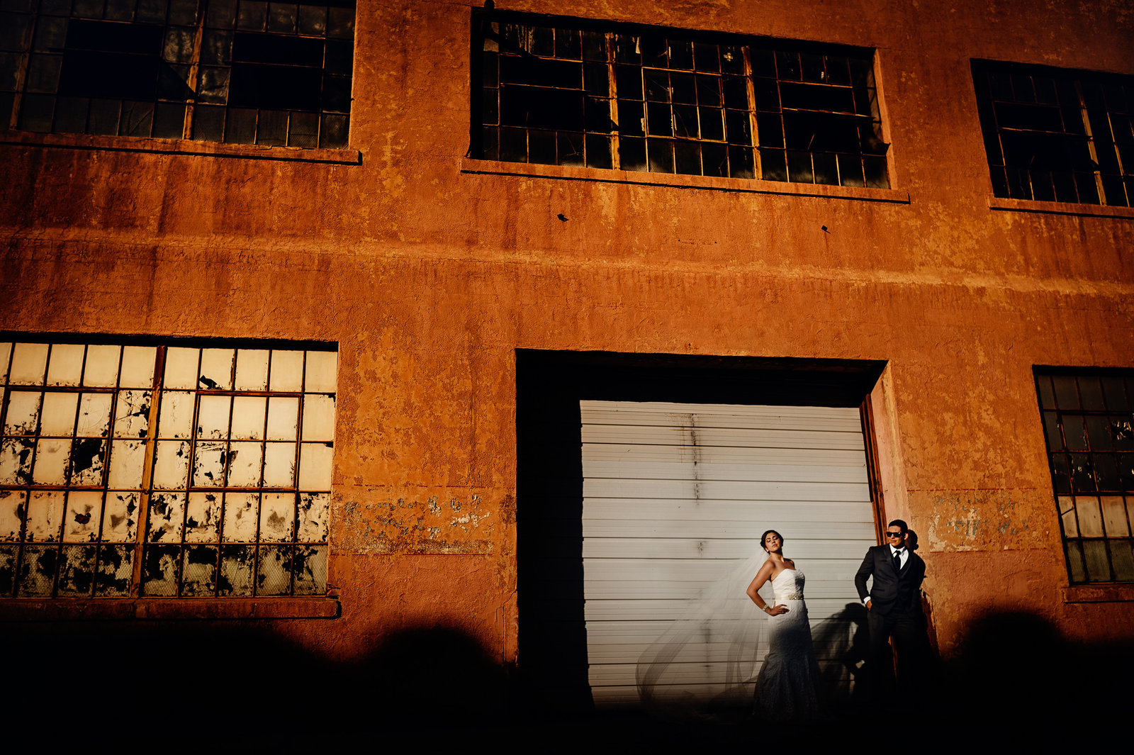 278-El-paso-wedding-photographer-YaJo_0689-Edit