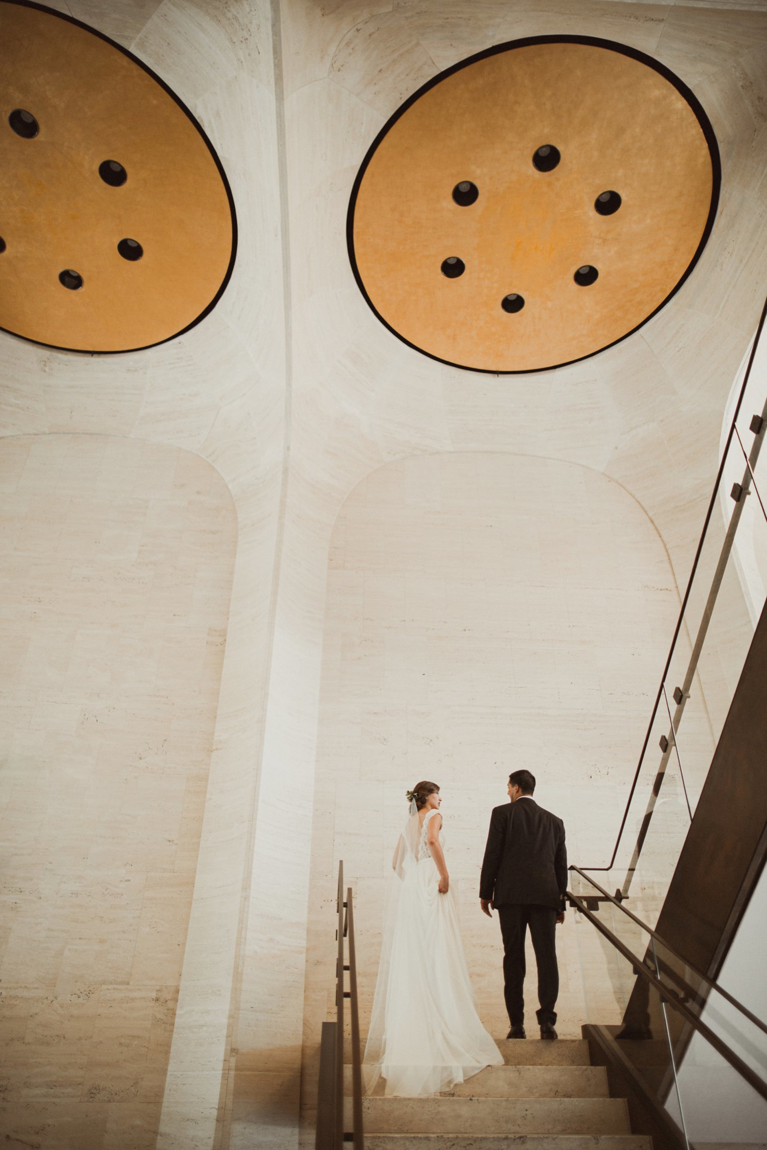 Kansas City Salt Lake City Destination Wedding Photographer_0293
